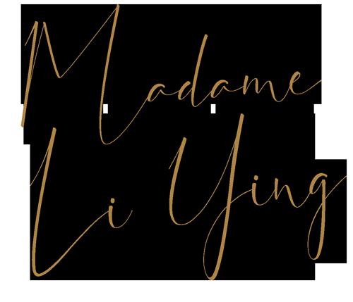 Madame Li Ying